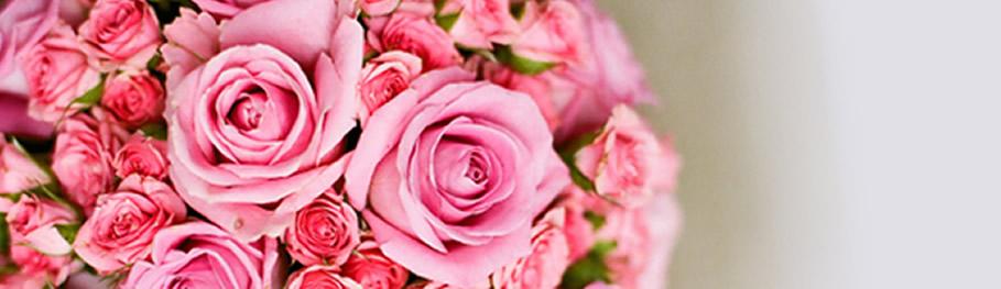 çiçek organizasyon ile ilgili görsel sonucu